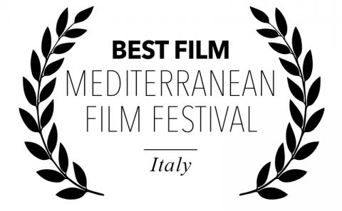 Best film award / Mediterranean Film Festival