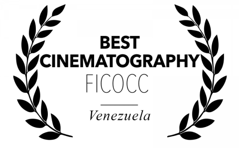 Ficocc - Best Cinematography / I Will Crush You & Go To Hell
