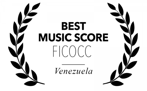 Ficocc - Best Music Score / I Will Crush You & Go To Hell