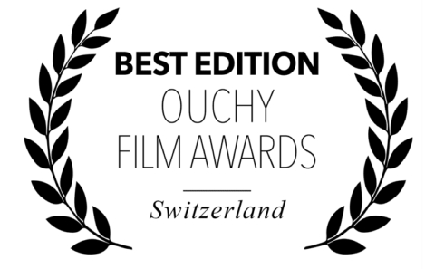 Ouchy Film Awards - Best Edition