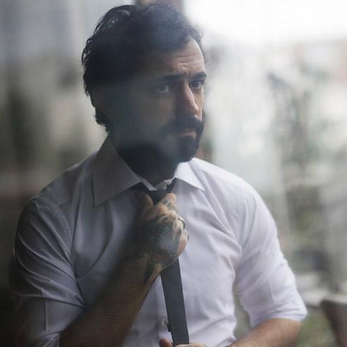 Fabio Soares