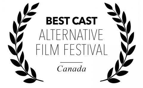 ALTFF best cast for Bitch, Popcorn & Blood