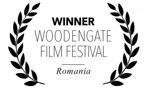 Woodengate Film Festival - Winner for I Will Crush You & Go To Hell