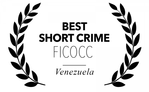 Ficcoc - Best Short Crime for Bitch, Popcorn & Blood