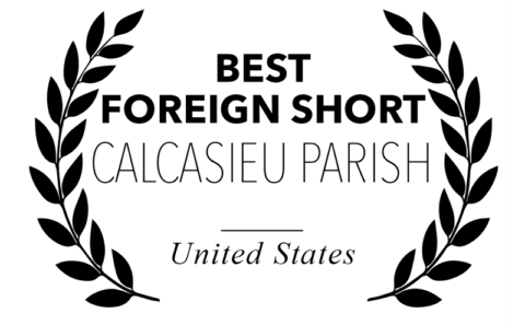 Calctsieu Parish - Best foreign short for I Will Crush You & Go To Hell