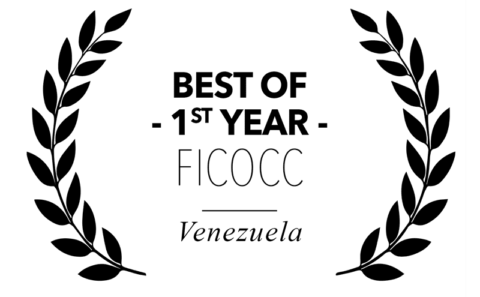 Ficcoc - best of the first year for Bitch, Popcorn & Blood