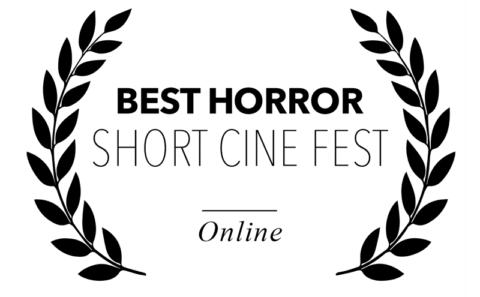 Short Cine Fest - Best Horror for Bitch, Popcorn & Blood
