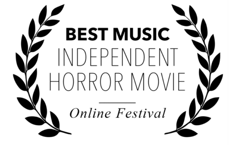 Independent Horror Movie - Best Music for Bitch, Popcorn & Blood