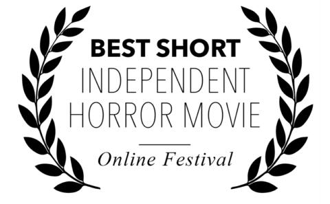 Independent Horror Movie - Best Short for Bitch, Popcorn & Blood