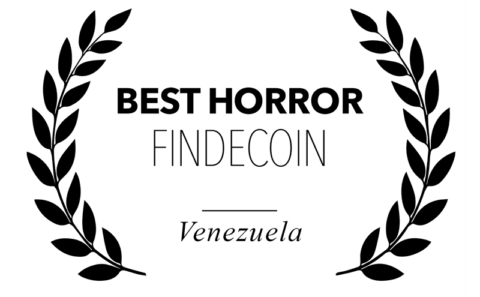 Findecoin - Best Horror for Bitch, Popcorn & Blood