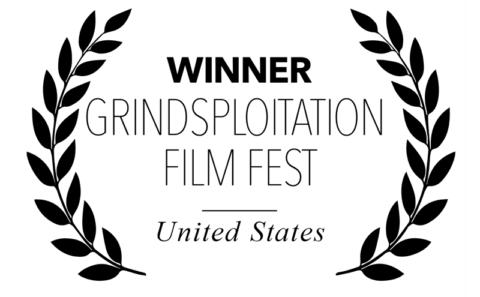 Grindexploitation - Best Film for Bitch, Popcorn & Blood
